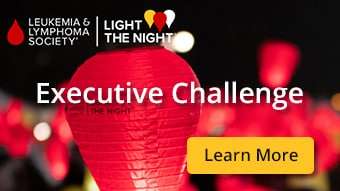 Leukemia & Lymphoma Society - Light the Night Executive Challenge